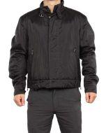 BELSTAFF NEW FILIBUSTER BLOUSON MAN NERO 711505 giacca invernale uomo