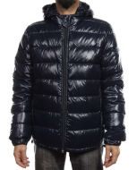 DUVETICA CHIRONE 02U.2550,00/1035,R ULTRABLU giacca invernale piumino uomo