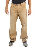 JAGGY MCQUEEN 2014A400199 UOVO pantalone invernale uomo