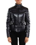 REFRIGIWEAR SPARKLE JACKET ANTRACITE W29000 giacca invernale donna