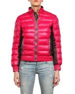 COLMAR STORY FUCSIA 2285 giacca invernale piumino donna