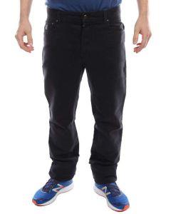 MARINA YACHTING PANTS BLU SCURO 20271201550 pantaloni uomo