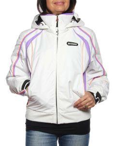 COLMAR LADY WINNER giacca sci