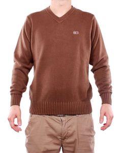 NAPAPIJRI AMBATO NOYL2N176 COCONUTS maglione uomo