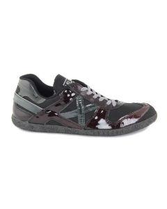 MUNICH GOAL NERO/GRIGIO/BORDEAUX 800391-23362 Sneakers Uomo