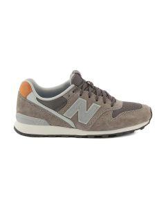 NEW BALANCE WR996GB BEIGE sneakers donna scarpe