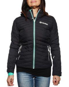 COLMAR VAIL giacca da sci piumino