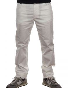 MARINA YACHTING PANTS AVORIO 01 027 1201590  pantaloni uomo