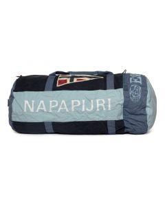 napapijri-equator-noyemf176-blu-marine-bianco-borsone-da-viaggio