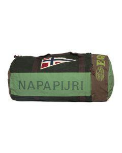 napapijri-equator-noyemfg80-verde-jungle-borsone-da-viaggio
