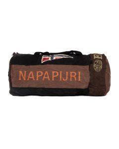 napapijri-equator-sned-noyakn041-nero-arancio-borsa-da-palestra