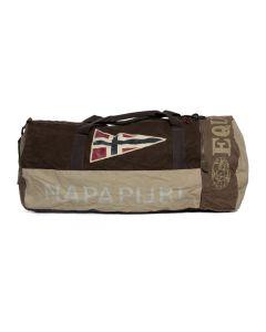 napapijri-equator-sned-noyewe117-marrone-bianco-borsone-da-viaggio