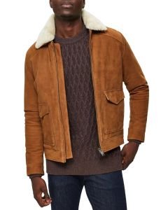 selected_homme_shearling_suede_16075412