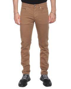 siviglia_pantalone_5tasche_beige_uomo