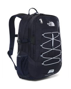 THE NORTH FACE BOREALIS CLASSIC NF00CF9CT87-OS