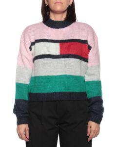 tommy_hilfiger_flag_sweater_woman_DW0DW08868TOJ