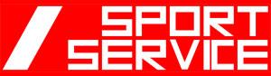 Logo Sport Service